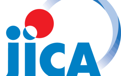 Operation Report Completion of JICA Fund for People of the World in 2017